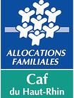 Les partenaires animation enfance du haut rhin - Caf mulhouse adresse ...