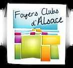 logo-fdfc